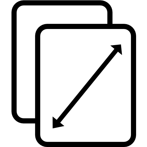 HAMBIRE - Display digital