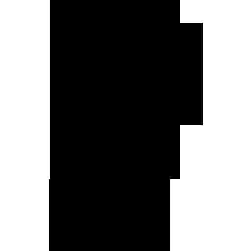HAMBIRE - Temperatura