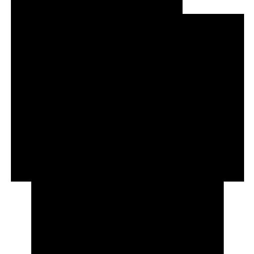 HAMBIRE - Webcam