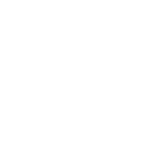 HAMBIRE - UV-C Light advantages 3