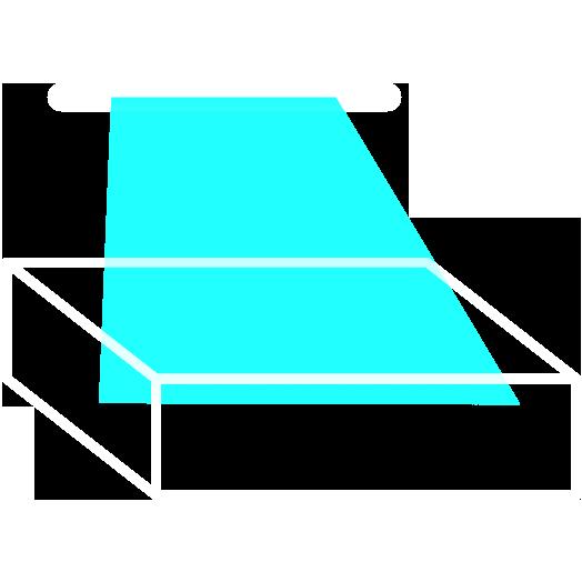 HYBOXUV - Desinfecção de objectos icon