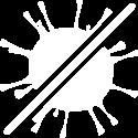 HAMBIRE - THERMA Y10 - Body Temperature Measure